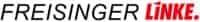 FREISINGER LINKE – Logo